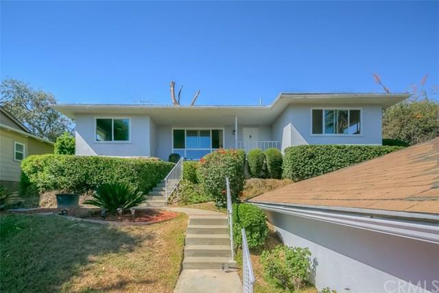 321 De La Fuente Street, Monterey Park, CA 91754 (#WS18239666) :: Brad Feldman Group