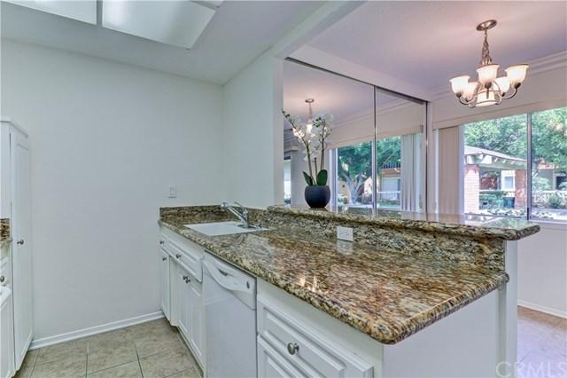 16040 Leffingwell Road #93, Whittier, CA 90603 (#OC18251933) :: The Laffins Real Estate Team
