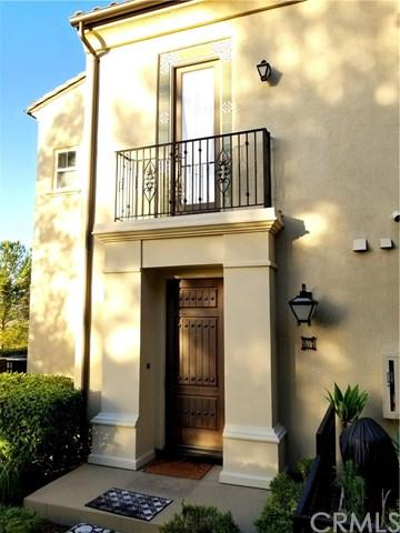 883 Terrace Lane W #7, Diamond Bar, CA 91765 (#SW18245162) :: RE/MAX Masters