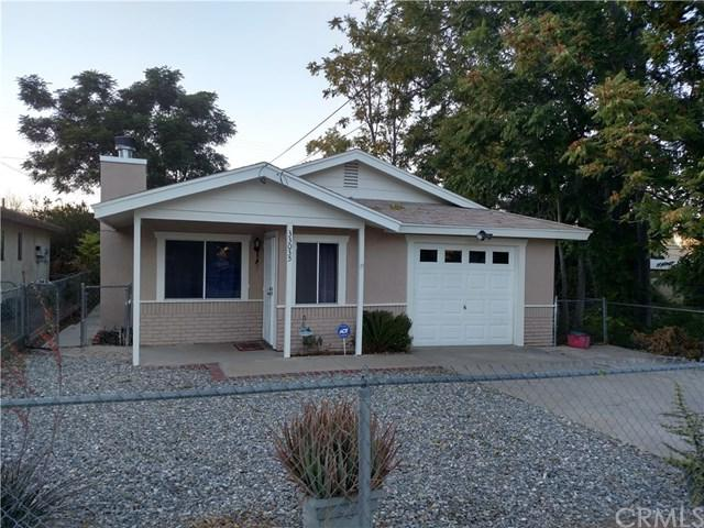 33035 Wood Street, Lake Elsinore, CA 92530 (#SW18252139) :: The Laffins Real Estate Team