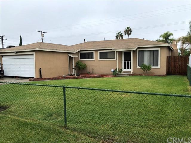 1333 S Valley Center Avenue, Glendora, CA 91740 (#PW18252143) :: RE/MAX Masters