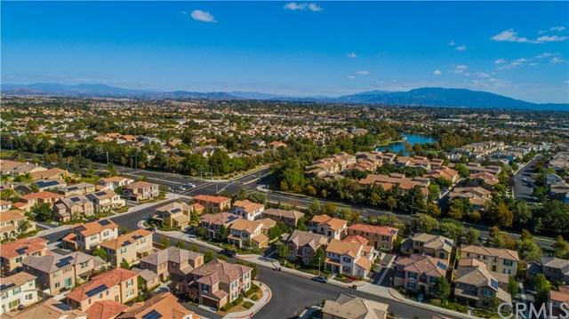 40270 Cape Charles Drive, Riverside, CA 92591 (#PW18251157) :: PLG Estates