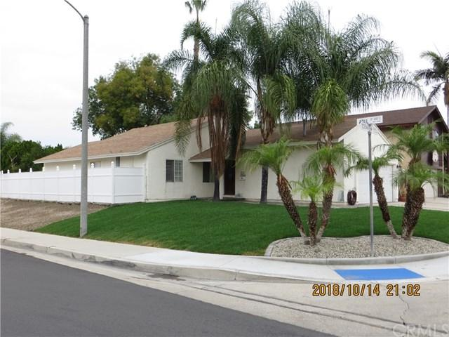 2113 Edenview Lane, West Covina, CA 91792 (#DW18245737) :: RE/MAX Masters