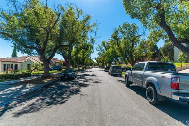 801 S Westboro Avenue, Alhambra, CA 91803 (#WS18244147) :: Go Gabby