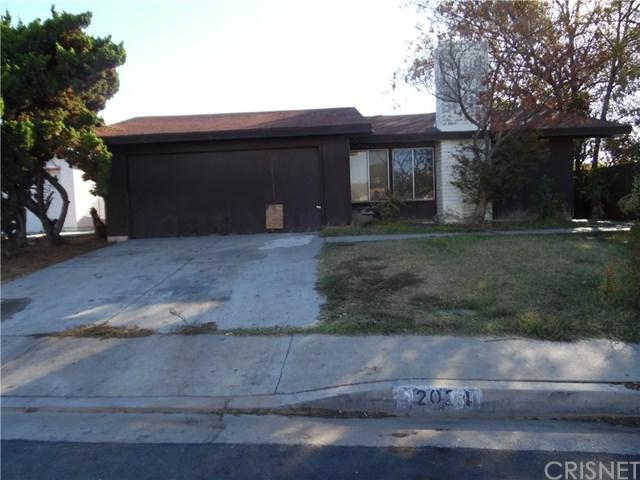 2024 Scott Road, West Covina, CA 91792 (#SR18251559) :: RE/MAX Masters