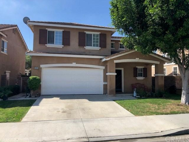 15650 Outrigger Drive, Chino Hills, CA 91709 (#DW18252200) :: Mainstreet Realtors®
