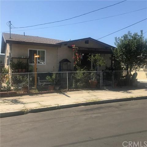 3608 Ellsworth Street, Los Angeles (City), CA 90026 (#DW18252251) :: Millman Team
