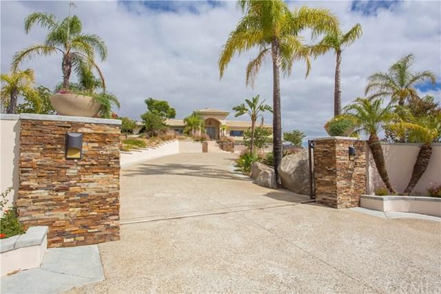 21384 Paseo Montana, Murrieta, CA 92562 (#SW18247149) :: The Laffins Real Estate Team