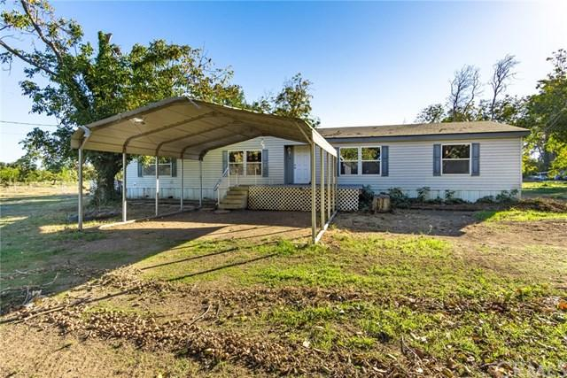 11584 Dairy Road, Chico, CA 95973 (#SN18252456) :: Team Cooper | Keller Williams Realty Chico Area