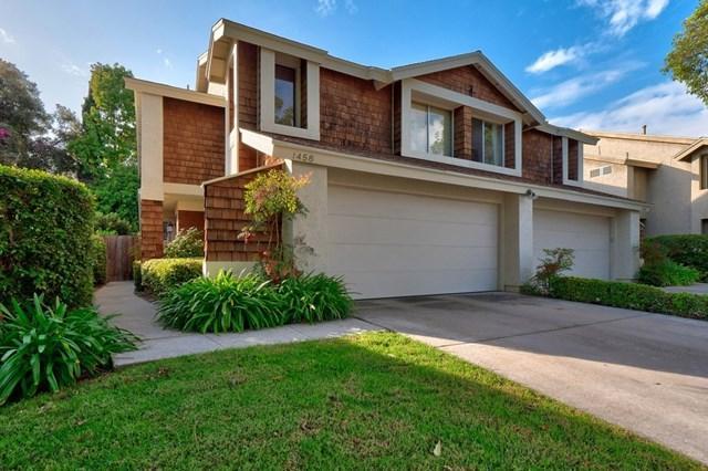 1456 Cactusridge St, San Diego, CA 92105 (#180058125) :: RE/MAX Innovations -The Wilson Group