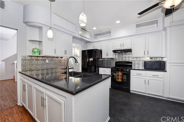 53 Via Brida, Rancho Santa Margarita, CA 92688 (#OC18252507) :: Z Team OC Real Estate