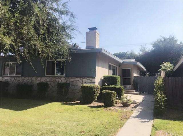 7726 Friends Avenue, Whittier, CA 90602 (#PW18251887) :: Millman Team
