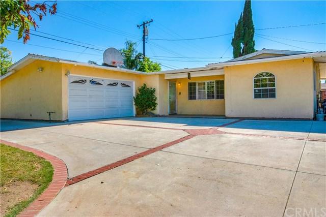 2222 E Deodar Avenue, West Covina, CA 91791 (#AR18252576) :: RE/MAX Masters
