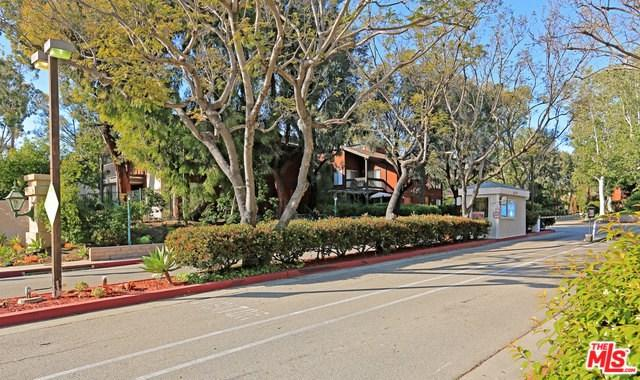 4929 Maytime Lane, Culver City, CA 90230 (#18397808) :: Team Tami