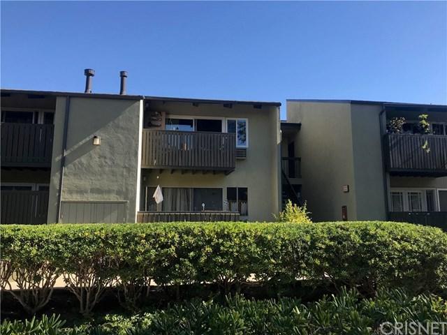 4929 Indian Wood Road #468, Culver City, CA 90230 (#SR18251931) :: Team Tami
