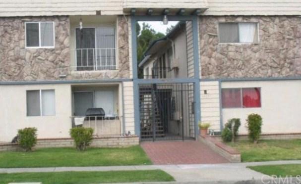 14631 Christine Drive #21, Whittier, CA 90605 (#OC18252630) :: Millman Team