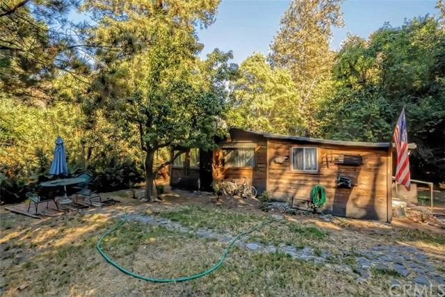 14055 Meadow Lane, Lytle Creek, CA 92358 (#EV18244542) :: Fred Sed Group