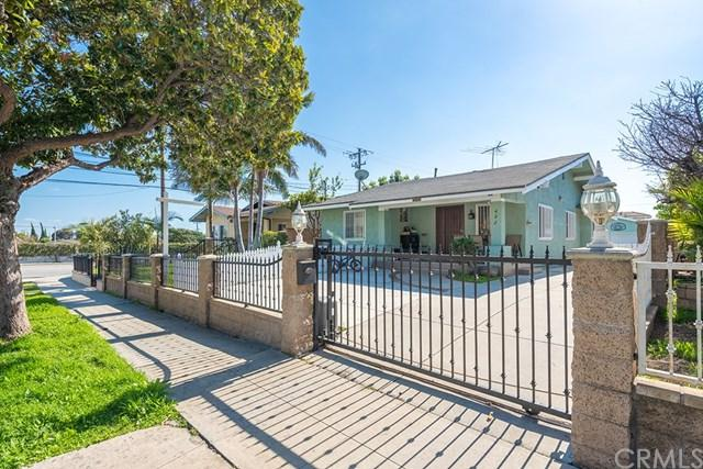 423 8th St., Alhambra, CA 91801 (#WS18252319) :: Mainstreet Realtors®