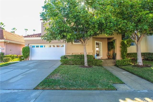21384 Miramar, Mission Viejo, CA 92692 (#OC18250586) :: Z Team OC Real Estate