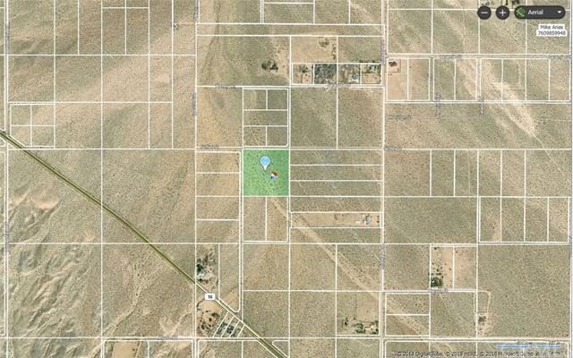 0 Sutter, Lucerne Valley, CA 95816 (#EV18252792) :: Group 46:10 Central Coast