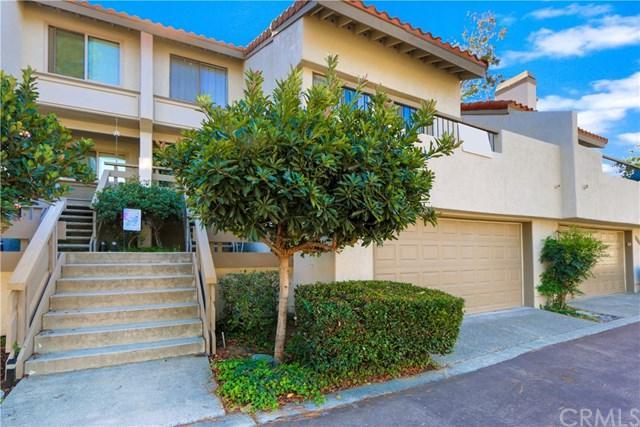 26696 Manzanares, Mission Viejo, CA 92691 (#OC18252696) :: Z Team OC Real Estate