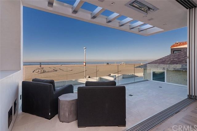 58 The Strand, Hermosa Beach, CA 90254 (#SB18252804) :: RE/MAX Masters