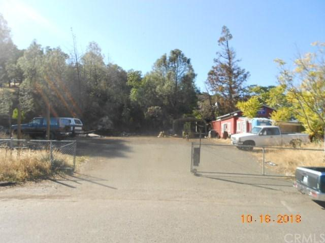 9635 State Hwy 53, Lower Lake, CA 95457 (#LC18252876) :: The Laffins Real Estate Team