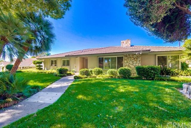 1697 N Redding Way, Upland, CA 91784 (#CV18247152) :: The Laffins Real Estate Team