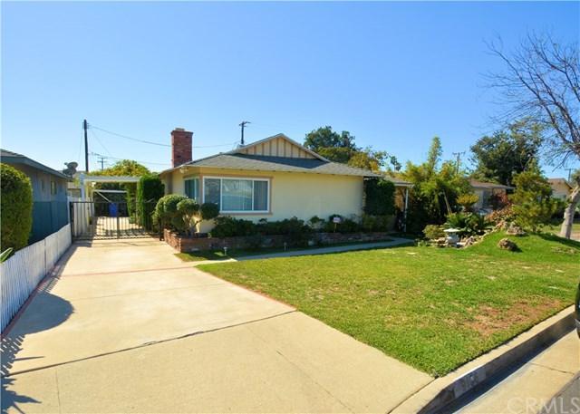 9156 Greenwood Avenue, San Gabriel, CA 91775 (#PW18251784) :: Mainstreet Realtors®
