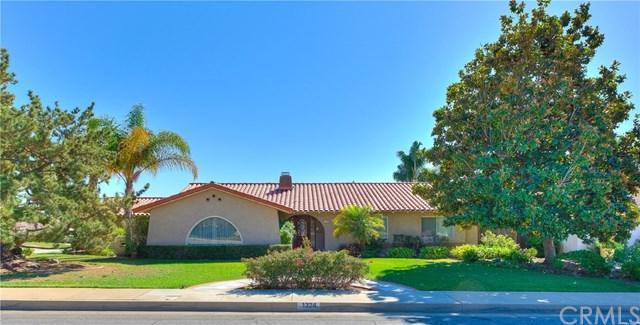 1324 Hidden Springs Lane, Glendora, CA 91741 (#AR18252137) :: RE/MAX Masters