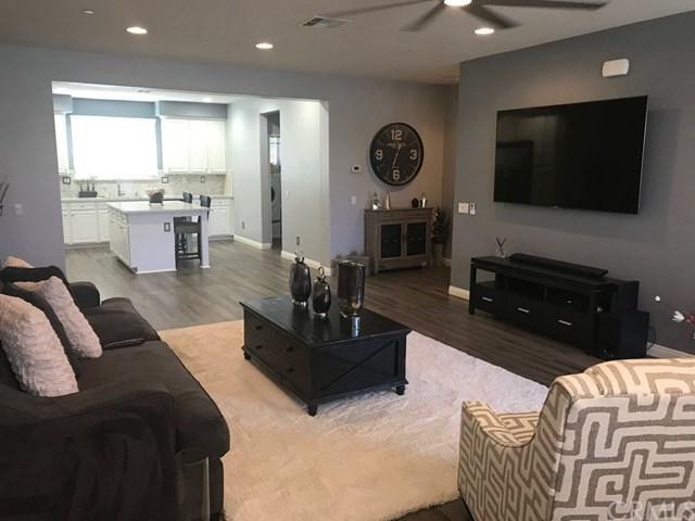 40883 Belleray Avenue, Murrieta, CA 92562 (#IV18251089) :: The Laffins Real Estate Team