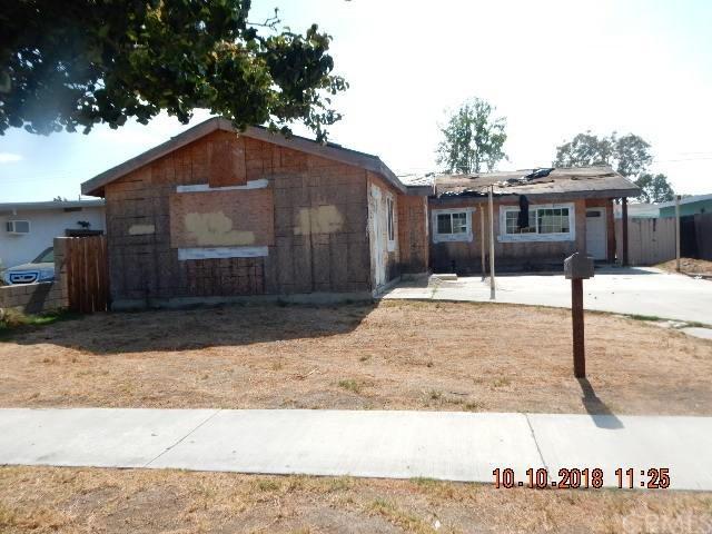 10240 Lanett Avenue, Whittier, CA 90605 (#CV18252995) :: Millman Team