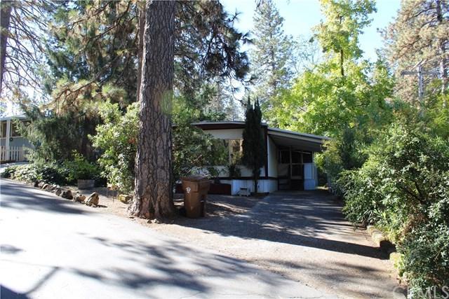 9289 Skyway #5, Paradise, CA 95969 (#SN18252977) :: Team Cooper | Keller Williams Realty Chico Area