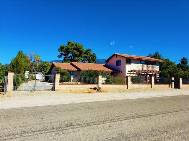 39990 Dutton Street, Cherry Valley, CA 92223 (#EV18252704) :: Zilver Realty Group