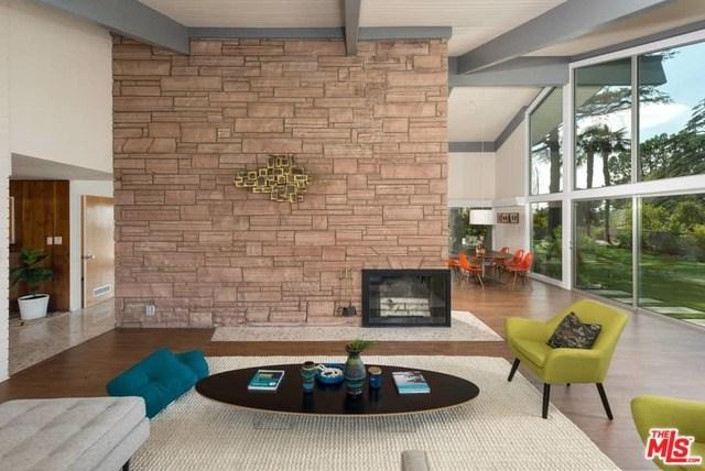 16821 Maiden Lane, Granada Hills, CA 91344 (#18397348) :: Millman Team