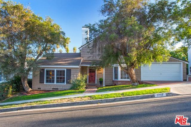 3720 Floresta Way, View Park, CA 90043 (#18397924) :: Millman Team