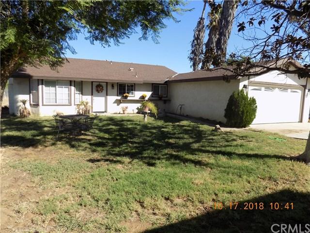 21946 Jean Street, Perris, CA 92570 (#IV18253312) :: RE/MAX Empire Properties
