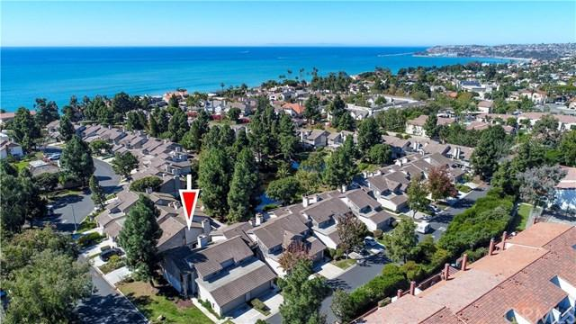 27045 Mill Pond Road #37, Dana Point, CA 92624 (#OC18253059) :: The Marelly Group | Compass