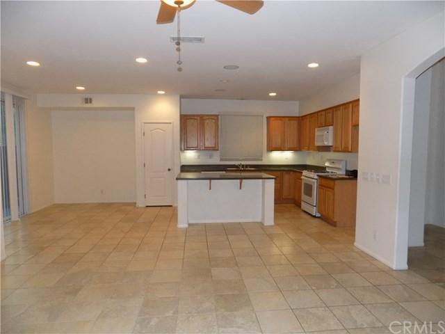 1729 Dobell Street, Perris, CA 92571 (#IG18253376) :: RE/MAX Empire Properties