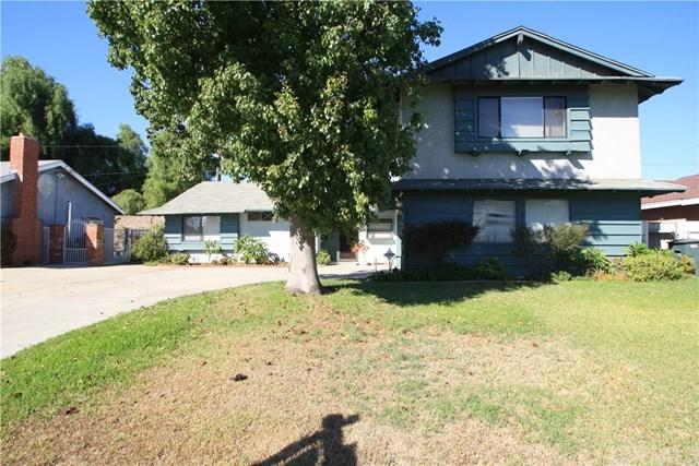 4616 Harrison Street, Chino, CA 91710 (#CV18252622) :: RE/MAX Masters