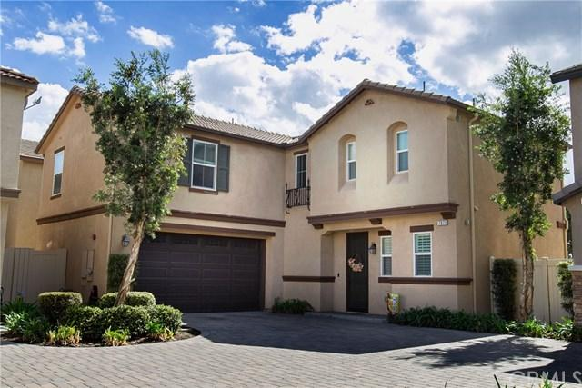 7971 Southpoint Street, Chino, CA 91708 (#CV18253252) :: RE/MAX Masters