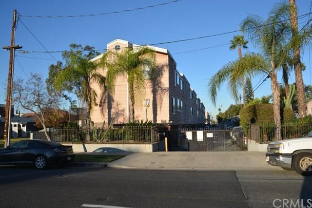 4191 Baldwin Park Boulevard #6, Baldwin Park, CA 91706 (#AR18253402) :: RE/MAX Masters