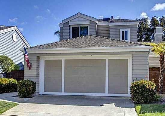 7104 Linden Terrace, Carlsbad, CA 92011 (#OC18253409) :: Group 46:10 Central Coast