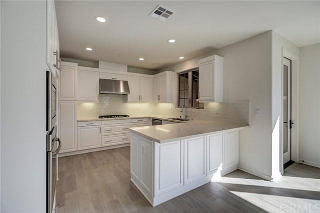 1012 Estrella Del Mar, Rancho Palos Verdes, CA 90275 (#PV18220812) :: RE/MAX Masters