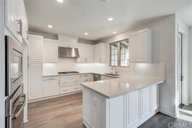 1020 Estrella Del Mar, Rancho Palos Verdes, CA 90275 (#PV18249531) :: RE/MAX Masters