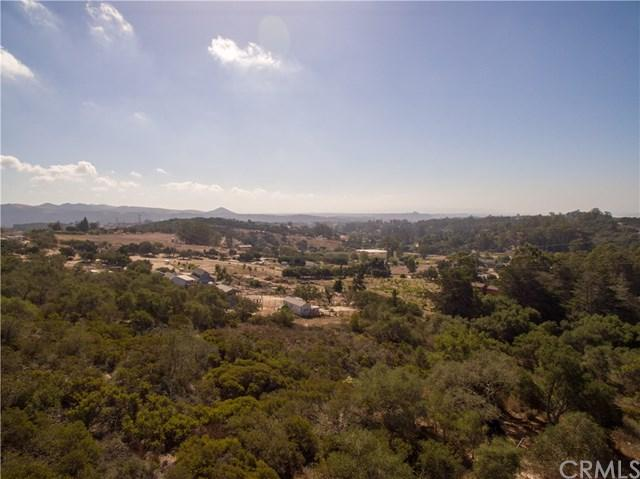 1070 Montecito Ridge Drive, Arroyo Grande, CA 93420 (#SP18250784) :: Pismo Beach Homes Team