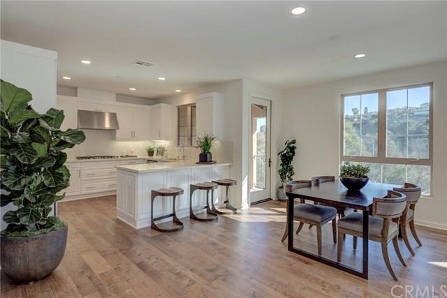 1014 Estrella Del Mar, Rancho Palos Verdes, CA 90275 (#PV18220297) :: Go Gabby