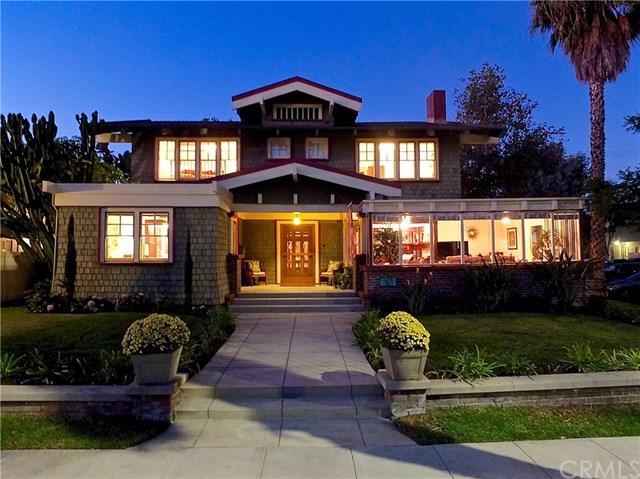 1433 E 1st Street, Long Beach, CA 90802 (#PW18253065) :: Keller Williams Realty, LA Harbor