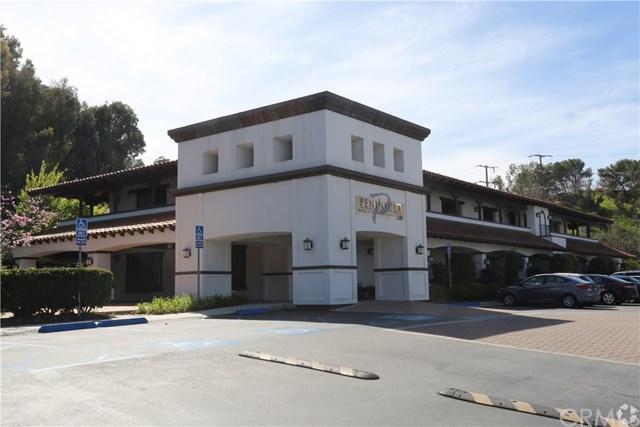 25550 Hawthorne Boulevard #212, Torrance, CA 90505 (#SB18253552) :: Pam Spadafore & Associates
