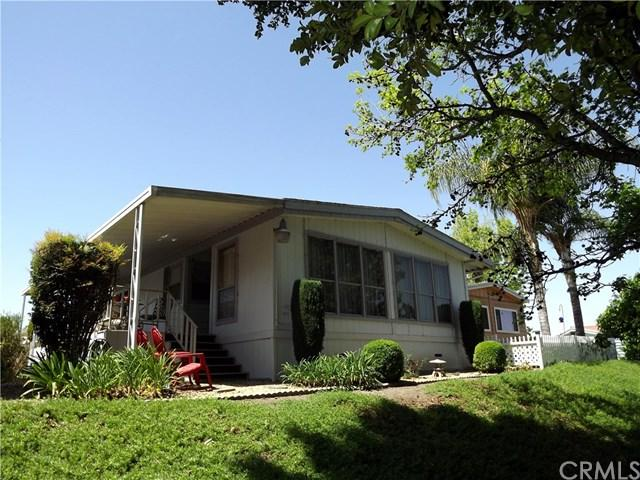 15111 Pipeline Avenue #305, Chino Hills, CA 91709 (#TR18253590) :: Cal American Realty